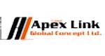 Apex Link Global Concept